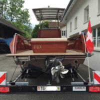 Bootstransporte am Bodensee (6)