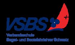 Emil munz ist Mitglied im VSBS bootsfahrschule