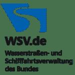 Partner der Bootsfahrschule CaptainsMarine in der Schweiz am Bodensee