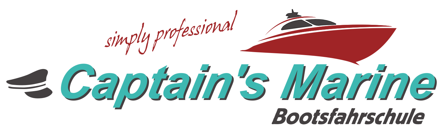 Captains Marine – Bootsfahrschule am Bodensee