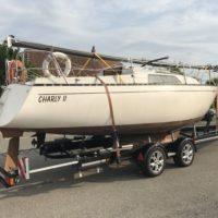 Bootstransporte am Bodensee Captains Marine (2)
