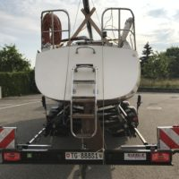 Bootstransporte am Bodensee Captains Marine (3)
