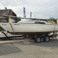 Bootstransporte am Bodensee Captains Marine (4)