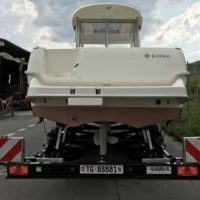 Bootstransporte am Bodensee Captains Marine (8)