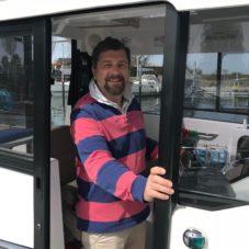 Bootsfahrschule am Bodensee. Hole dir den Bootführerschein noch dieses Jahr!