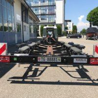 Bootstransporte Bodensee Bottighofen Schweiz (3)