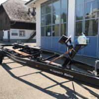 Bootstransporte Bodensee Bottighofen Schweiz (4)