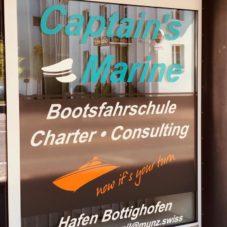 CaptainsMarine Bootsfahrschule (1)