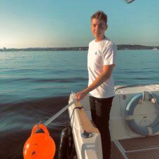 Bootsfahrschüler Bodensee Emil Munz CaptainsMarine (4)