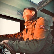 Bootsfahrschüler Bodensee Emil Munz CaptainsMarine (8)